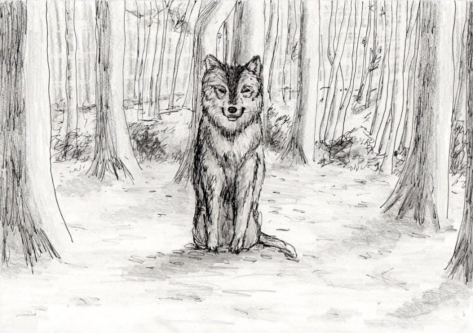 Wolf_008 - Kopie.jpg