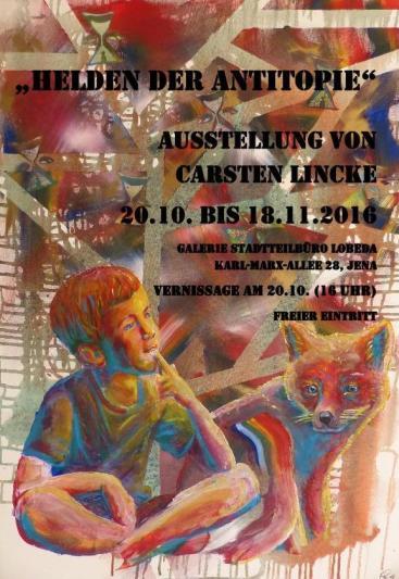 galerie-werbeaushang-carsten-lincke_1