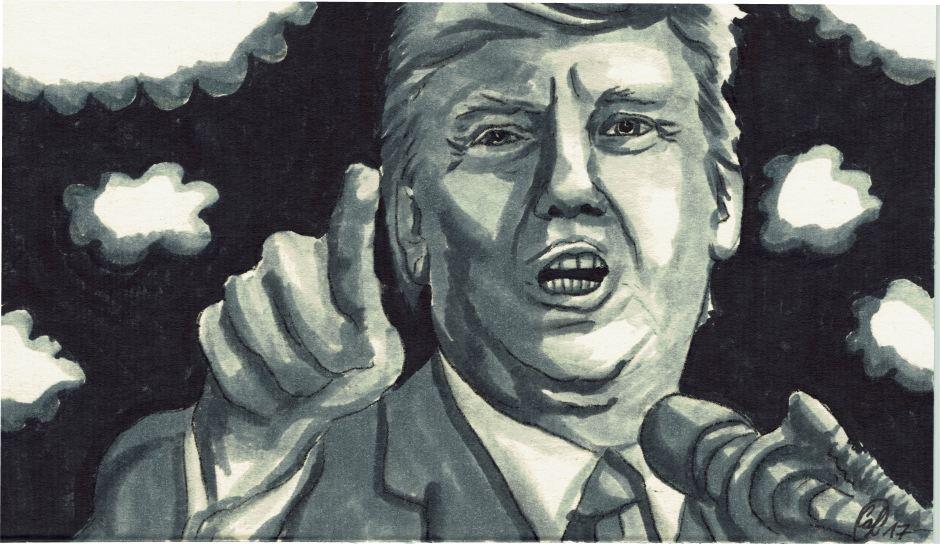 Trump-Mail-Art-Wettbewerb_000003