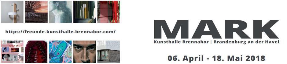 MARK-Ausstellung-alice-2018